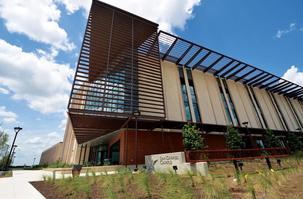 san-garbriel-campus1